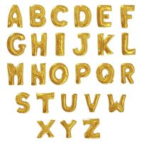 ALL NEW! 40 IN GOLD LETTERS